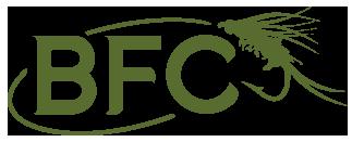 BFC Tackle Logo