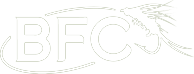 BFC Tackle Logo